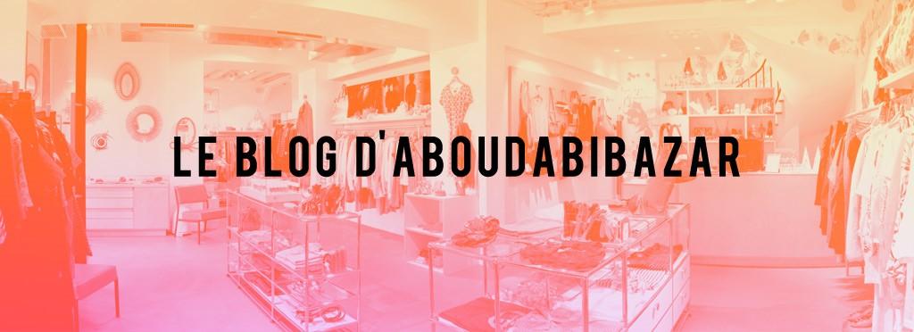 Abou d'Abi Bazar