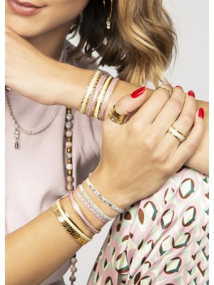 Box de Bracelets La Malicieuse