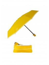 Parapluie/Original
