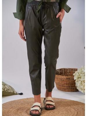 Pantalon Gift Eté