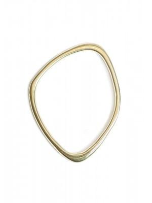 Bracelet Sabi