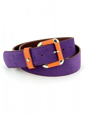 Ceinture Coulomb