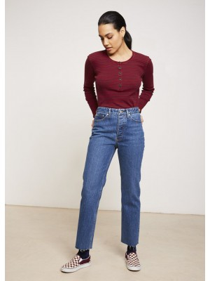 Jeans Spencer In30