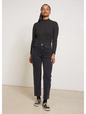 Jeans Spencer Grey