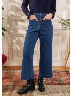 Jeans Atlanta