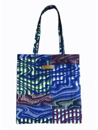 Totebag/Marquise