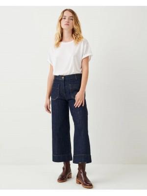 Jeans Seakey