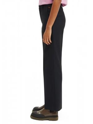 Pantalon n°163913 Edie