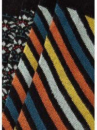 SocksAfternoon/06543