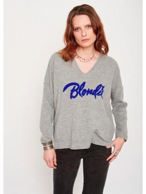 Pull Kopenag Blondie