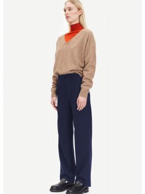 Pantalon Hoys F n°13005
