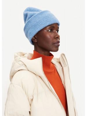Bonnet Nor Hat n°7355