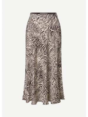 Jupe Alsop Zebra n°8325