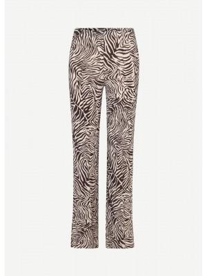 Pantalon Lolly Zebra n°14122