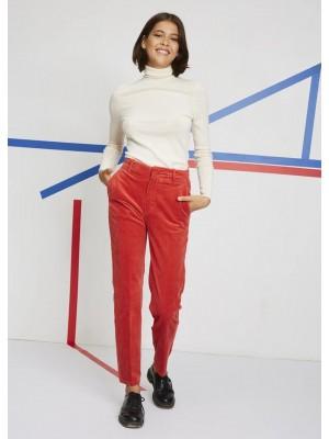 Pantalon Jules Velours