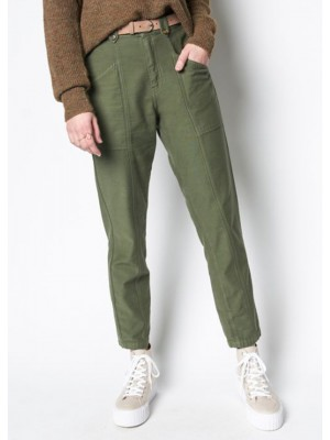 Pantalon Justine Texture