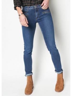 Jeans Emma