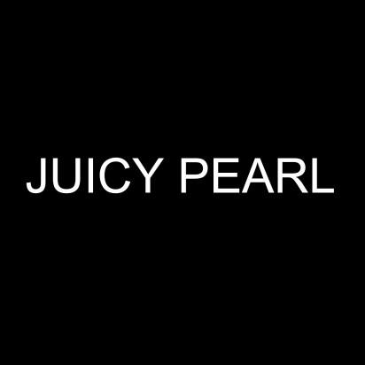 Juicy Pearl