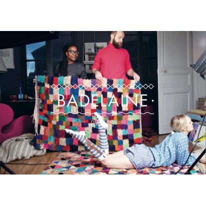Badelaine