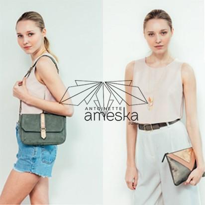 Ameska