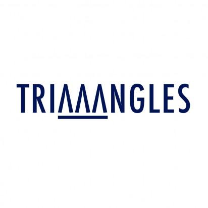 Triaaangles