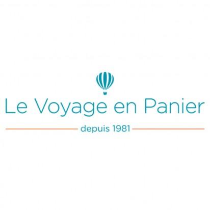 Voyage en Panier