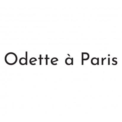 Odette à Paris