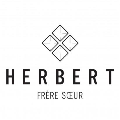 Herbert Frere & Soeur