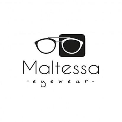Maltessa